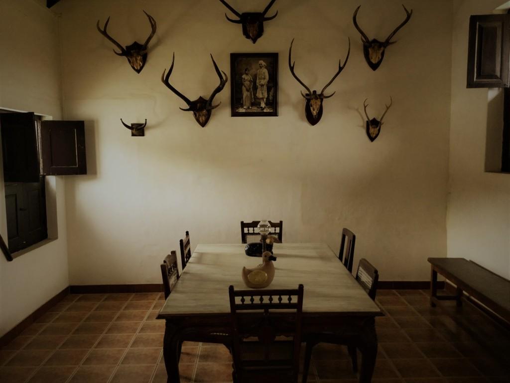 Uthukuli 350 mismatched chairs