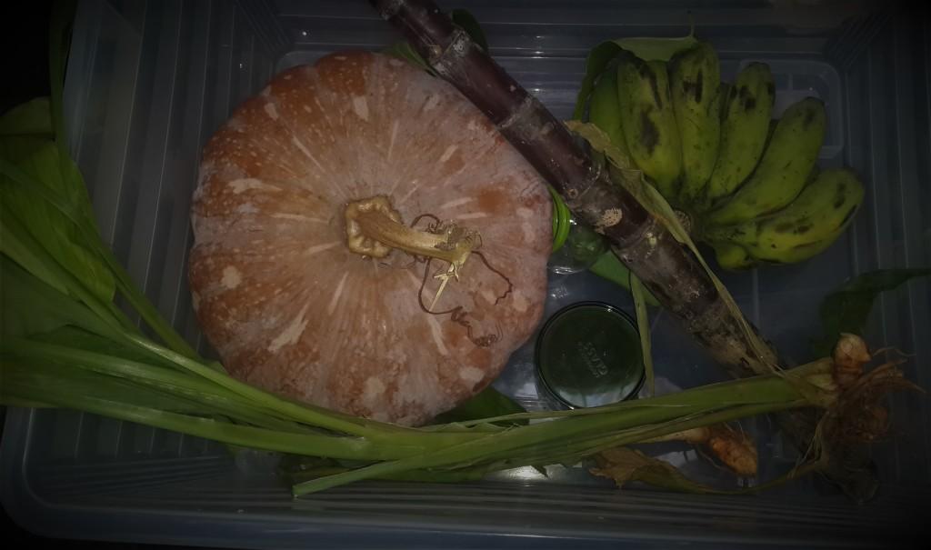 Pongal festival hamper (2)