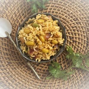 Mochai Rice